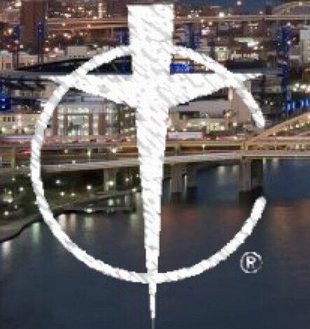 Pittsburgh Cursillo Movement